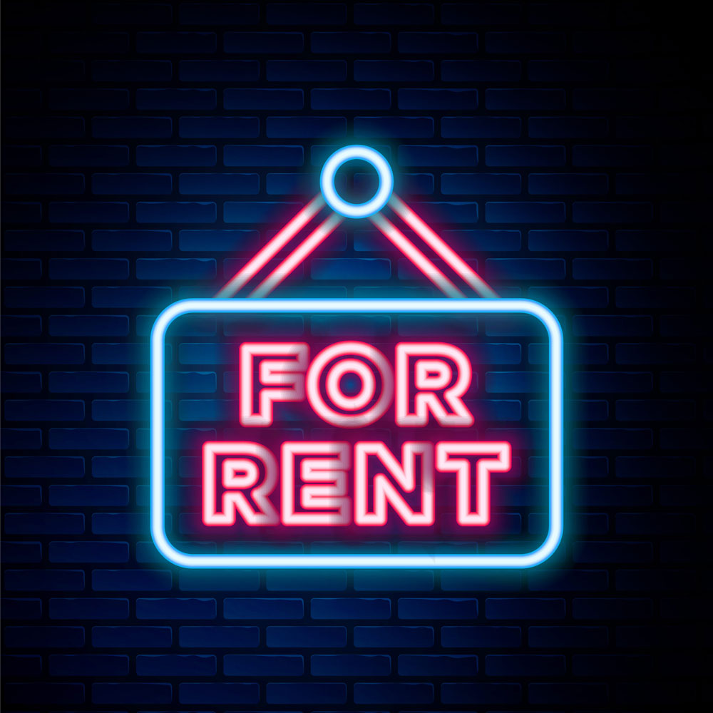 Rental Advertising Tips for your Utah Rental