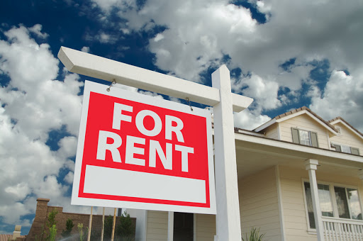 Utah Renter's Guide: Tips for a First-Time Renter