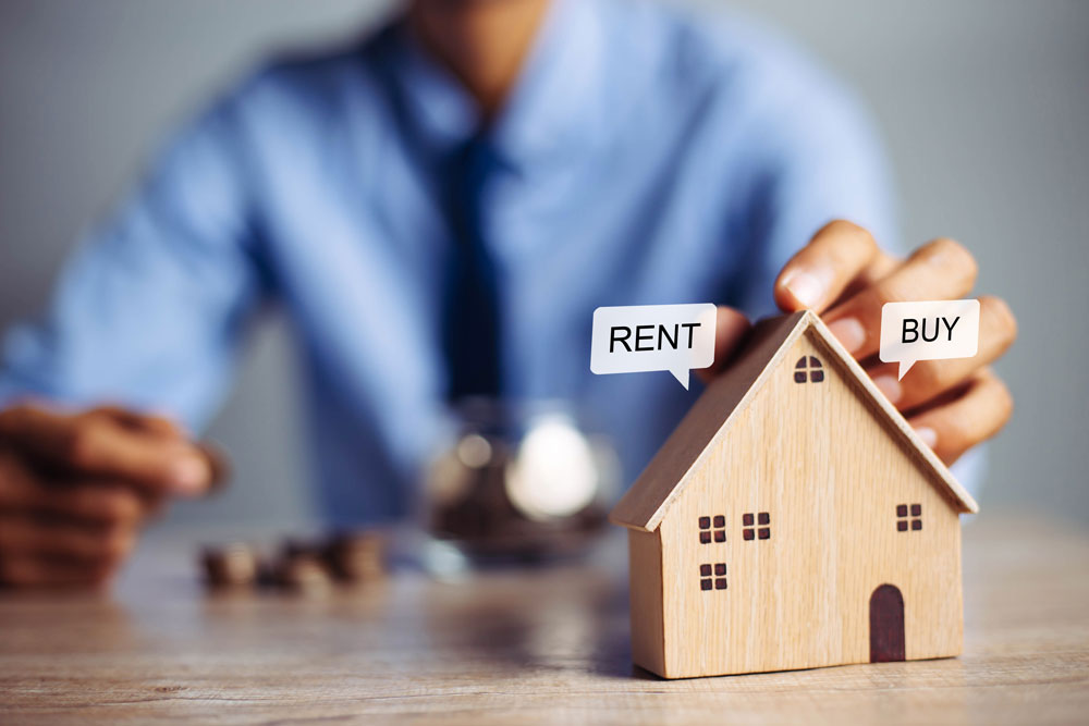 Tips for New Rental Property Owners – Part 2